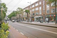 Nieuwe Binnenweg 6402R, Rotterdam