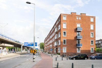 Schieweg 237-B, Rotterdam