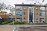 Hilmar J. de Haanstraat 27A, Alblasserdam