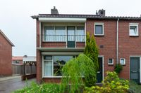 Ds. Bartelsstraat 4, Groenlo
