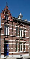 Lage Barakken 48, Maastricht