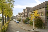 Deken van der Hagenstraat 34, Helmond