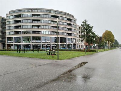 Leerparkpromenade 141, Dordrecht
