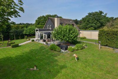 Watermolenweg 3a Meersel-Dreef 0ong, Ulvenhout