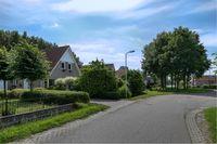 Zandhuizerweg 2, Zandhuizen