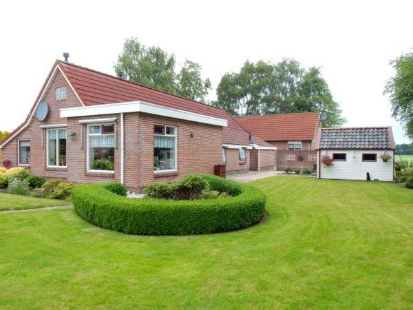 Coevorderstraatweg 48, Geesbrug
