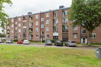 Plutostraat 121, Nijmegen