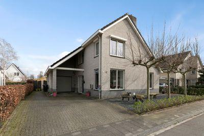 Kromhoutstraat 42, Groningen