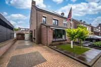Craneveldstraat 24, Venlo