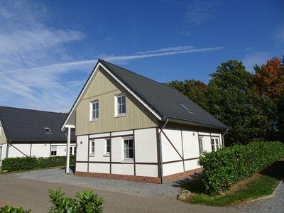 Hommelweg 2R801, Susteren