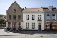 Steenbergsestraat 11, Bergen Op Zoom