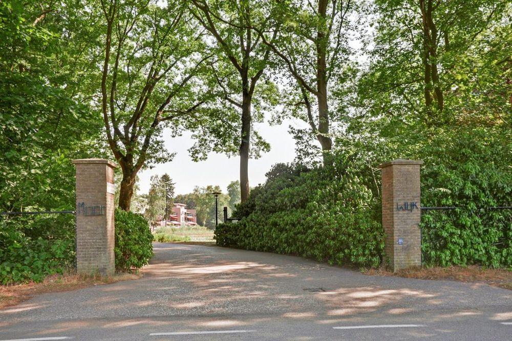 Molenwijkseweg 52, Boxtel