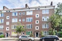 Ben Viljoenstraat 63, Amsterdam