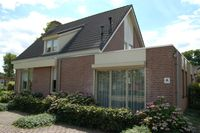 Vliertwijksestraat 33b, Rosmalen