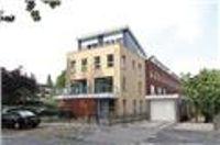 Van Gendtstraat 19A, Dordrecht