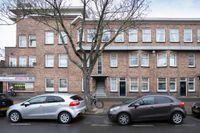 Van Musschenbroekstraat 78, Den Haag