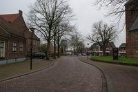 Raadhuisstraat 5, Dinxperlo