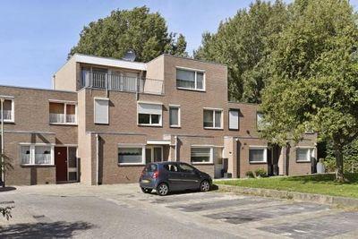 Zijldiep, Dordrecht
