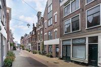 Kleine Houtstraat 112, Haarlem