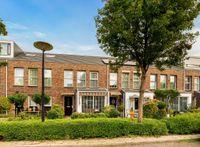 Wim Sonneveldlaan 53, Beverwijk