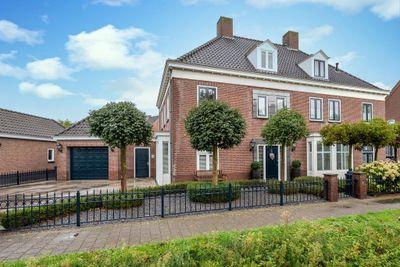 Brand, Brand 44, 5706LV, Helmond, Noord-Brabant