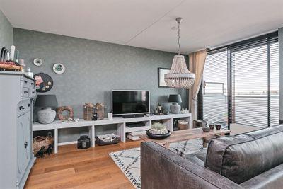 Avenue Carnisse 269, Barendrecht