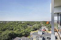 Lankforst 5635, Nijmegen