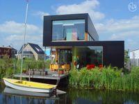 Nesselande, Rotterdam