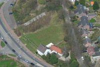 Tramweg 0-ong, Baexem