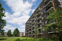 Mr. G. Groen van Prinstererlaan 303, Amstelveen