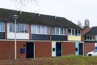 Karel Doormanstraat 8, Groenlo