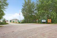 Bremerbergdijk 33, Biddinghuizen