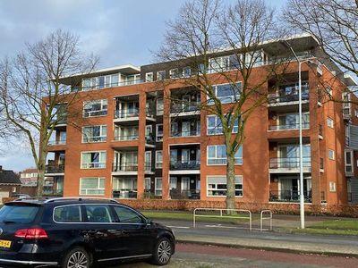 Don Boscostraat 90, Veldhoven