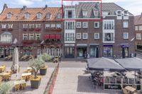 Houtstraat 28, Venlo