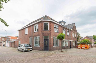 Atjehstraat 31, Tilburg
