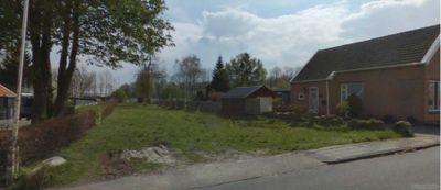 Hoofdstraat 72, Beerta
