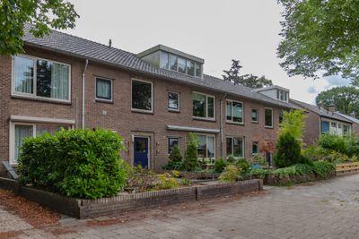 Generaal Winkelmanstraat 131, Soesterberg