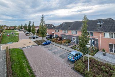 Vennenland 37, Nieuwleusen