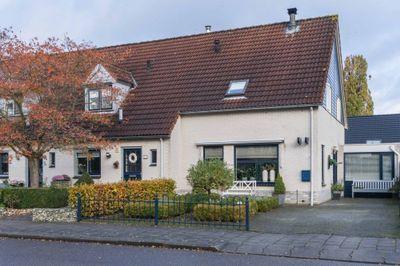 Doornbosch Hofstede 70, Eerbeek