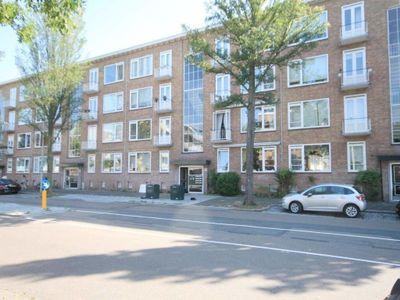 Medemblikstraat, Den Haag