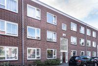Johannes Van Der Waalsstraat 76I, Amsterdam