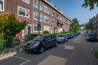 Sonoystraat 16b, Rotterdam