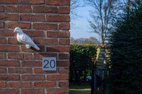 Parallelweg 20, Batenburg