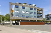 Mr. J.H. de Pontplein 110, Tilburg