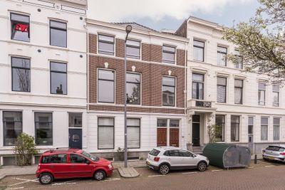 Havenstraat 146, Rotterdam