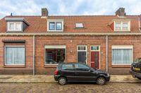 Groenstraat 49, Roosendaal