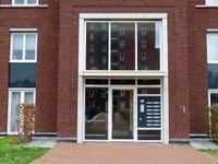 Irene Vorrinkstraat 363, Nijmegen