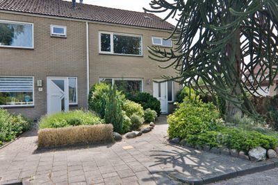 Oldenbandringhstraat 32, Hoogeveen
