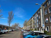 Veenendaalkade 556, Den Haag