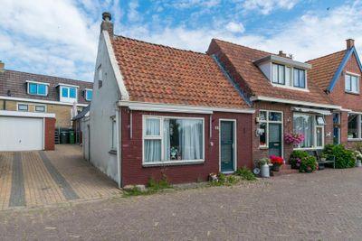It Keechje 12., Holwerd